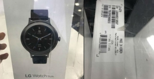 LG Watch Style-leak- box