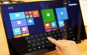 LG-display-touchscreen