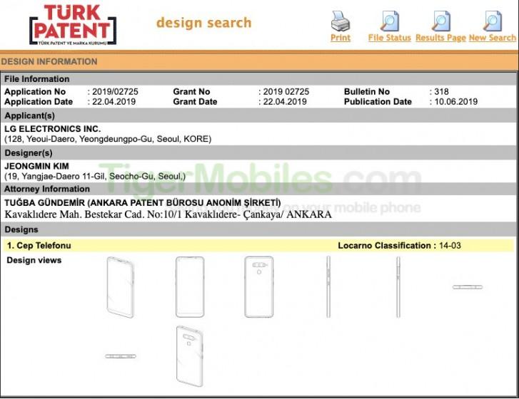 aligncenter size-full wp-image-228985