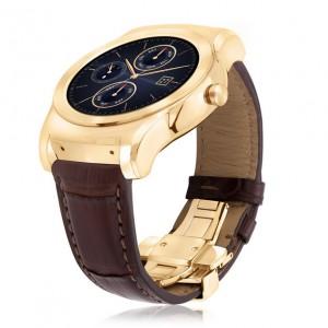 LG-urbane-golden-smartwatch