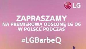 LGBarbeQ