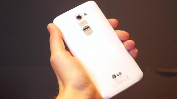 LG_G2_review_13-580-90