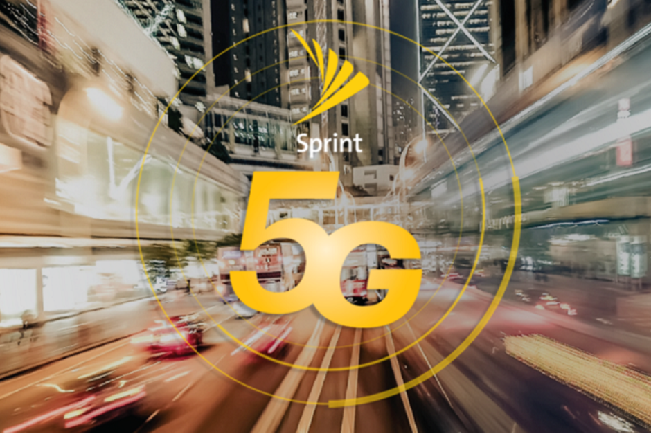 LGs-5G-phone-for-Sprint