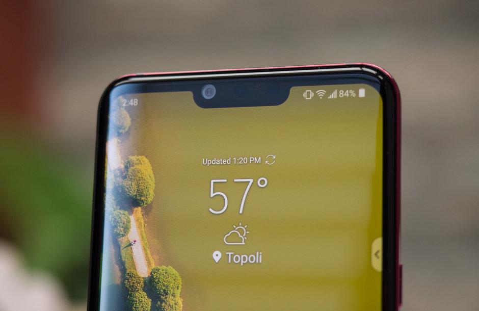 LG-triple-selfie-camera-smartphone-patent