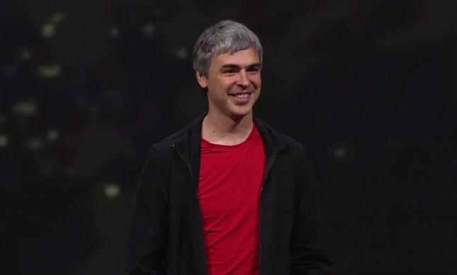 Larry-Page-IO-2013
