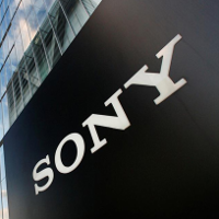 Latest-speculation-about-the-Sony-Xperia-Z2-calls-for-an-April-release-date