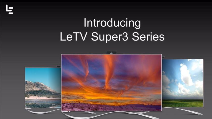 LeEco-super-TV