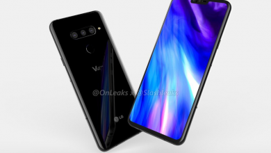 Leak-reveals-more-info-on-the-LG-V40-ThinQs-five-cameras