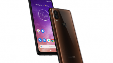 Leaked-Motorola-One-Vision-press-render
