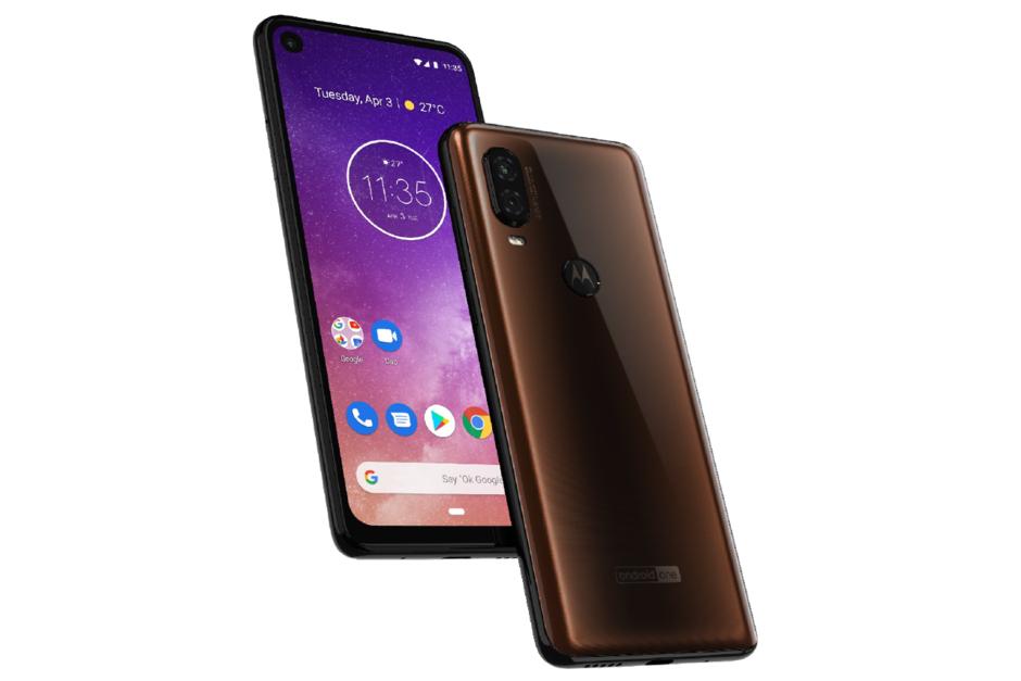Leaked-Motorola-One-Vision-press-render