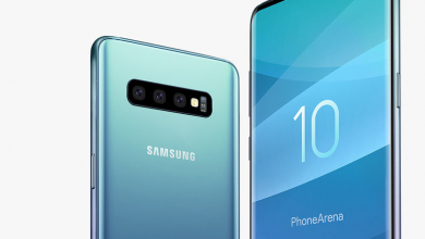 Leaked-Samsung-Galaxy-S10-screen-protector-Infinity-O-display-thinner-bezels