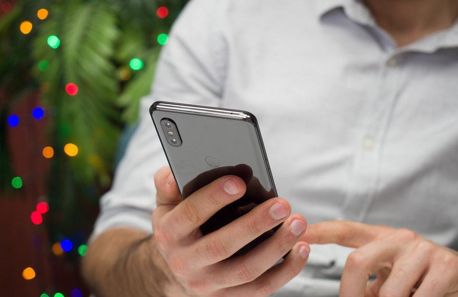 توقعات بالإعلان عن هاتف Mi Mix 3 5G في 24 من فبراير