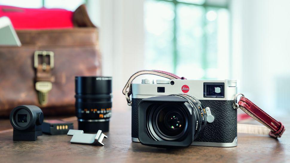 Leica-M10