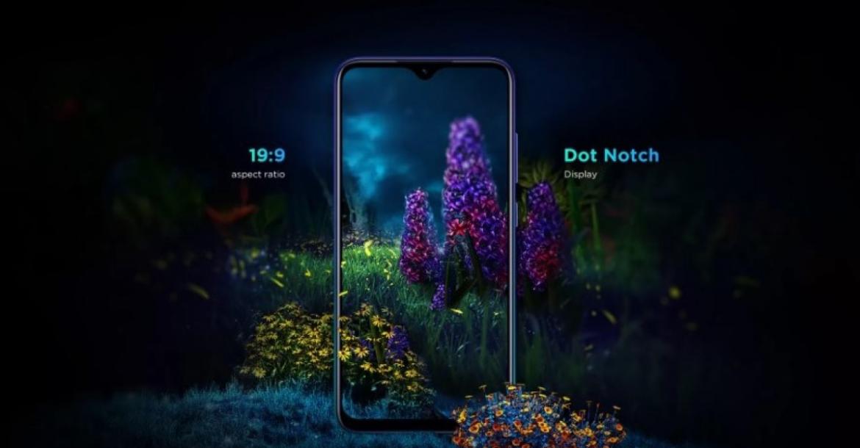 لينوفو تستعد للإعلان الرسمي عن هاتف K10 Plus في 22 من سبتمبر