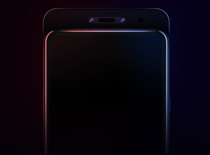 Lenovo-Z5-Pro-teaser
