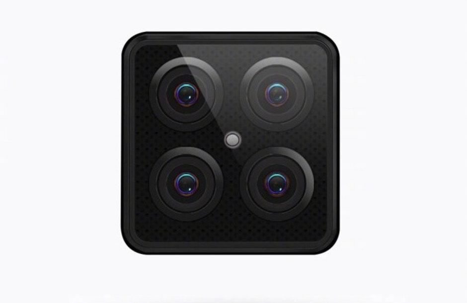 Lenovo-teases-quadruple-camera-smartphone
