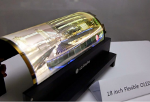 Lenovo-to-launch-foldable-tablet-display-made-by-LG