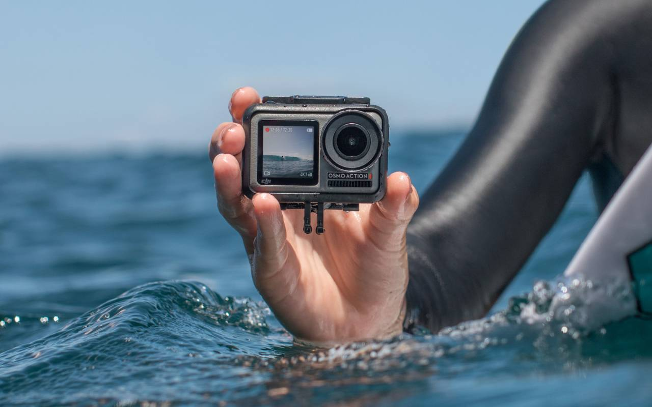 DJI تكشف رسمياً كاميرة الأكشن Lifestyle-1-1280x800