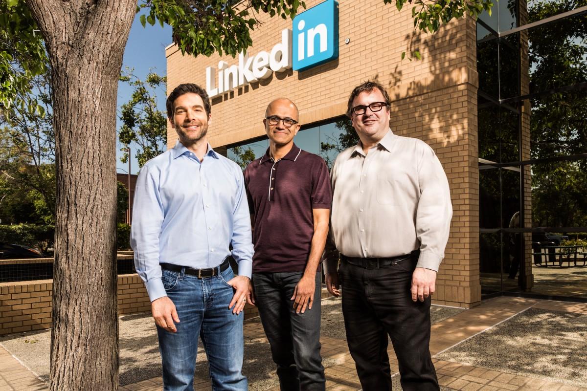Linkedin-2016