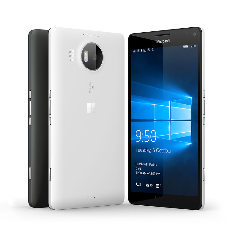 Lumia-950-XL-Windows 10