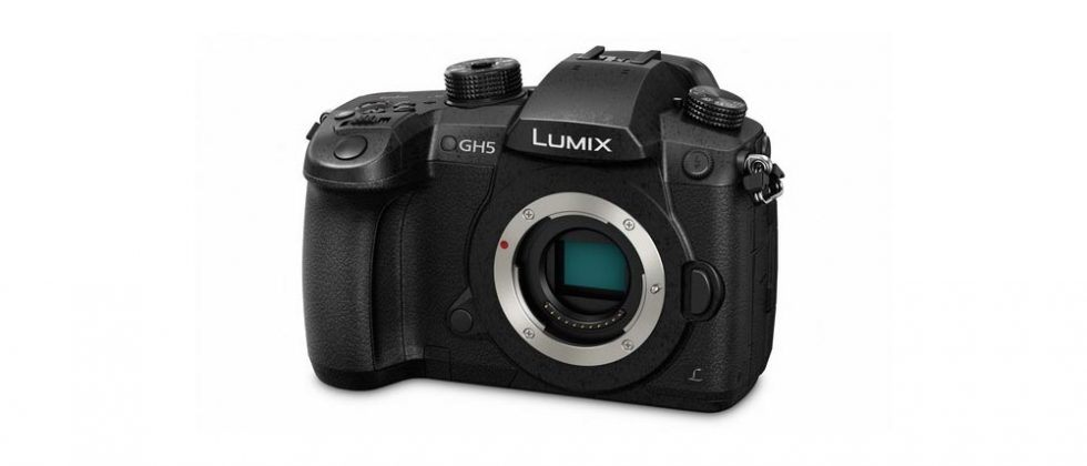 Lumix 980x420