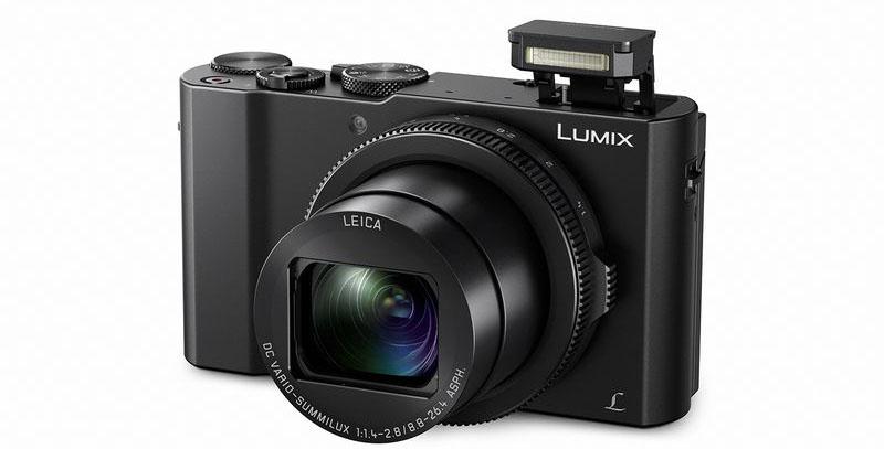lumix-lx10