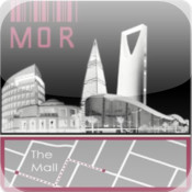 MOR - أسواق الرياض