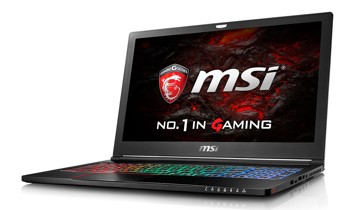 msi-gs63vr-6rf-stealth-pro