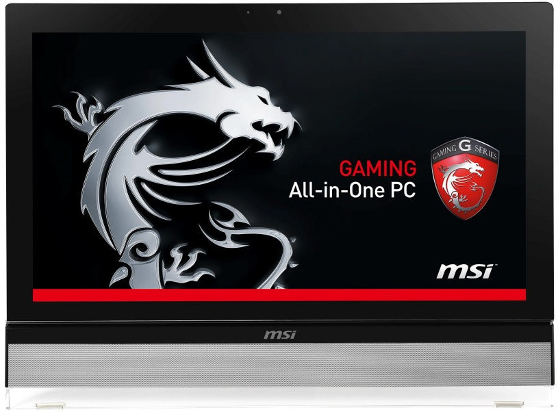 MSI_gaming_all-in-one