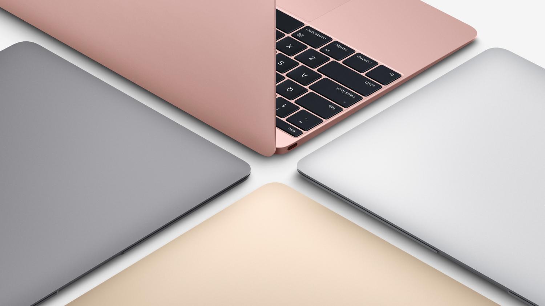 Mac-OS X El Capitan 10.11.6