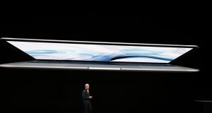 MacBook Air-2018