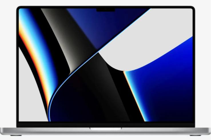 مواصفات وسعر جهاز MacBook Pro 16 المميز بمعالجات M1 Pro و M1 Max