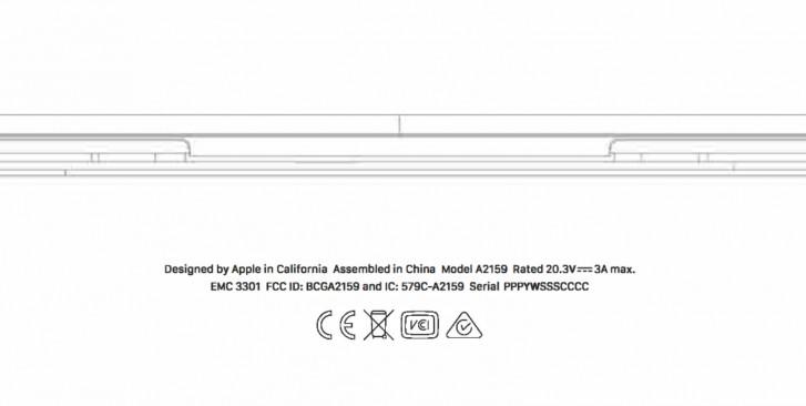 aligncenter size-full wp-image-229493