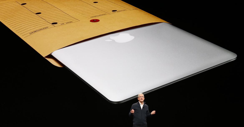 Macbook-2018