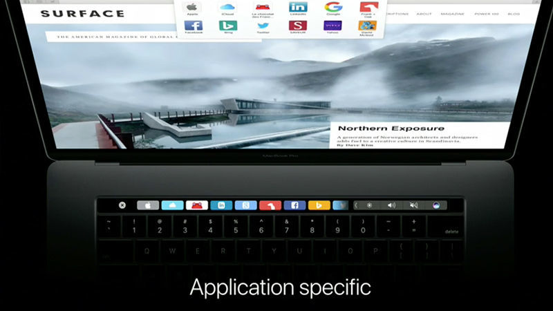 macbook-pro-touch-bar-apps