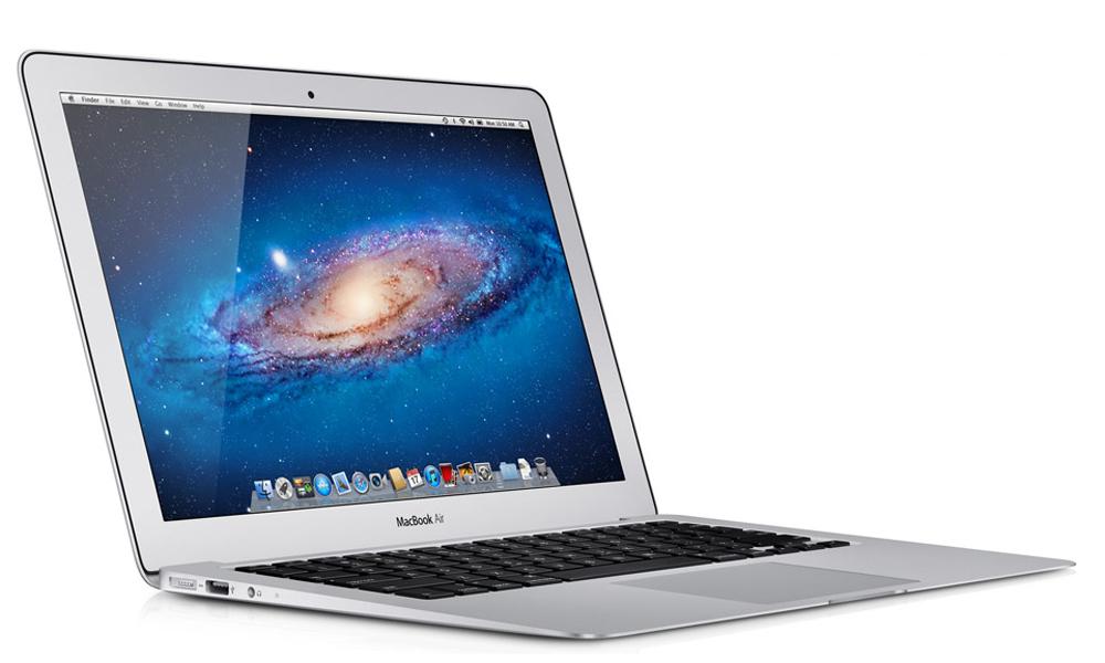 Macbook-air-13-inch