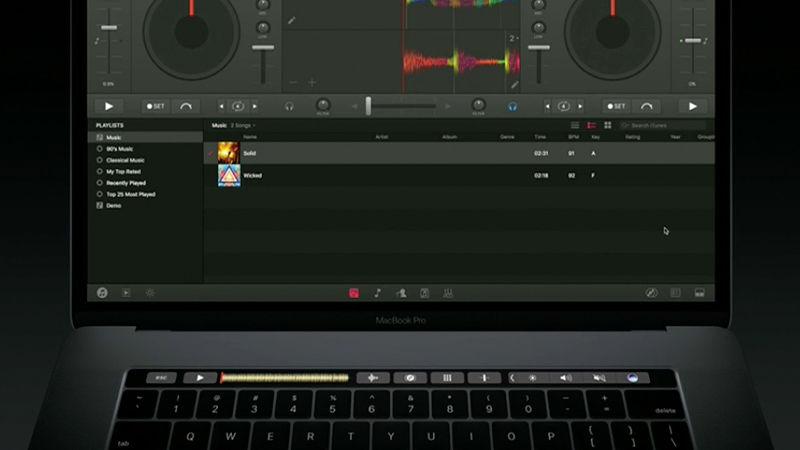 macbook-pro-touch-bar-dj-pro