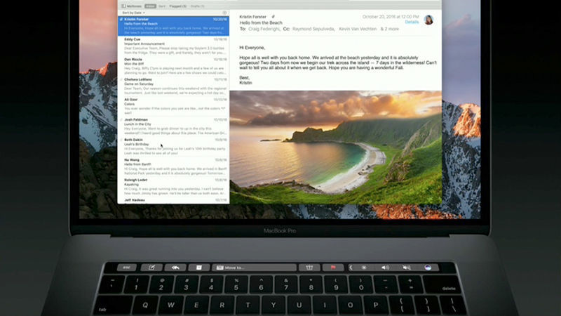 mail-touch-bar