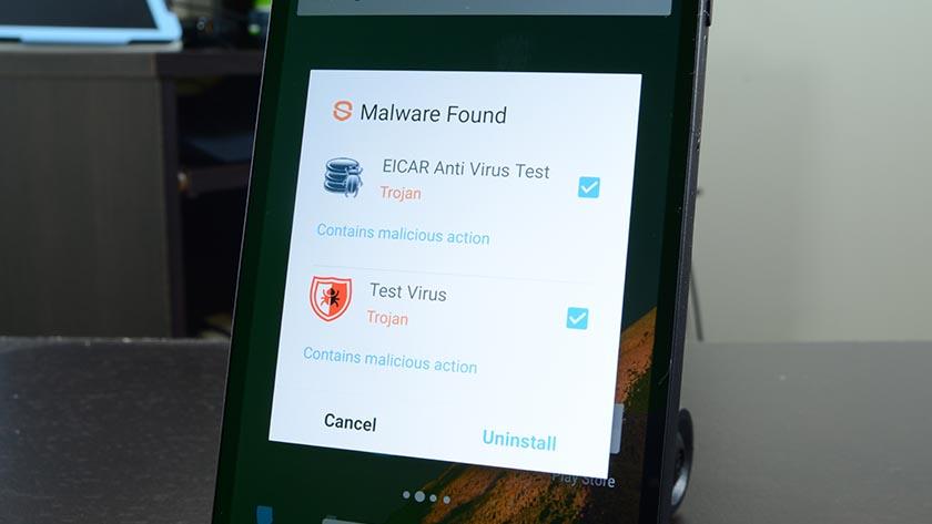Malware-Adware-Antivirus-360-Security