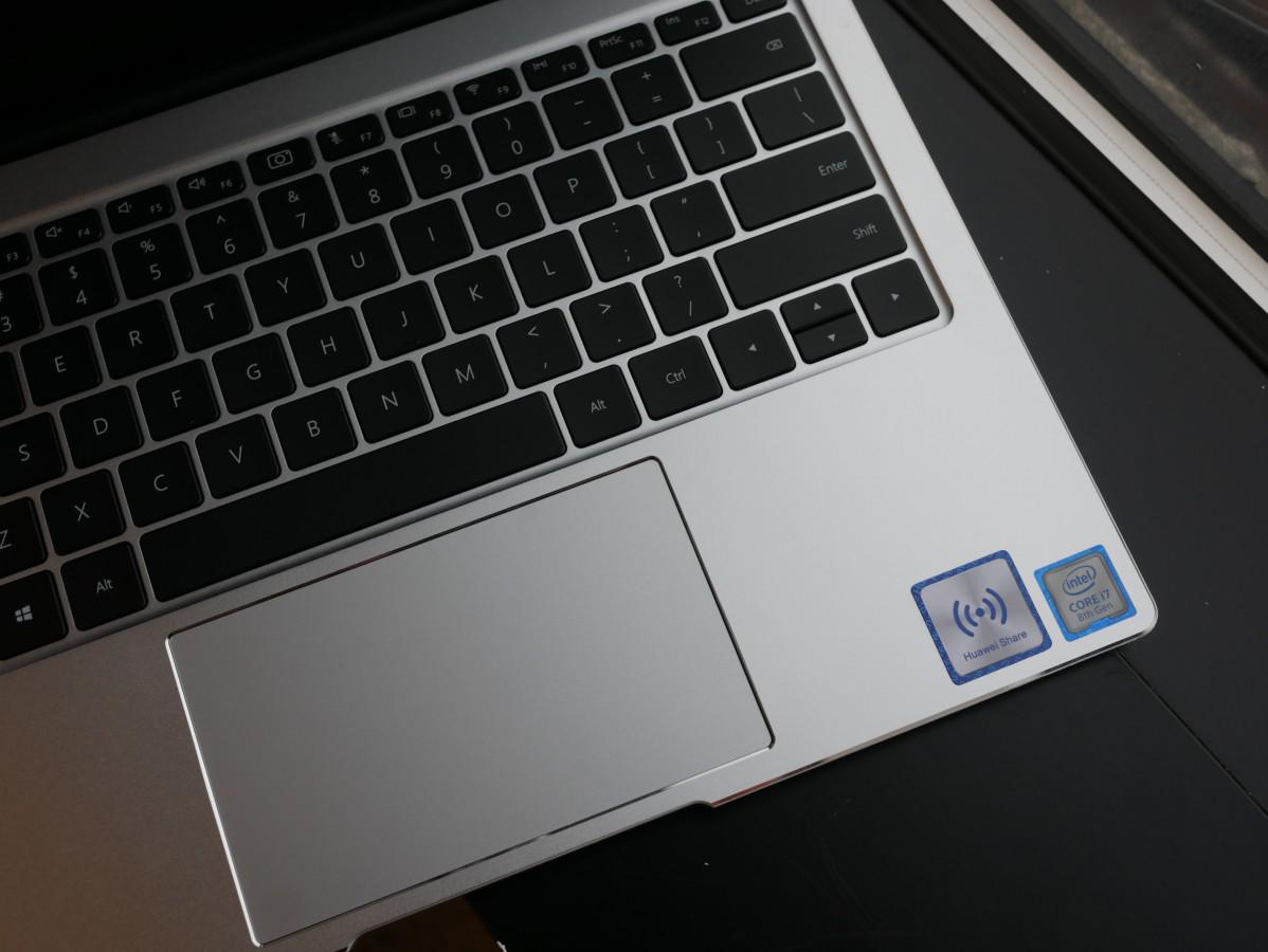 هواوي تكشف جهاز الحاسب المحمول MateBook-14.png
