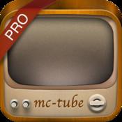 McTube Pro