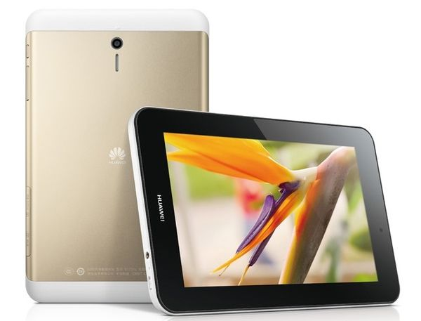 MediaPad-7-Youth2-official-images