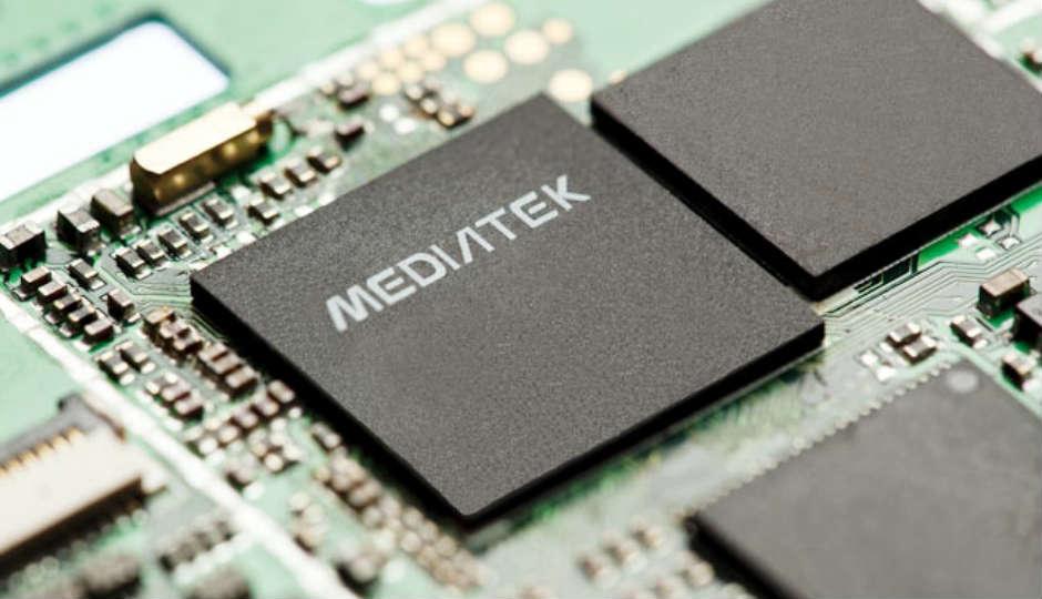 mediatek-helio-x23-helio-x27