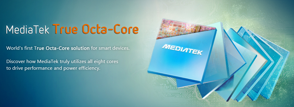 MediaTek-introduces-the-first-true-octa-core-processor