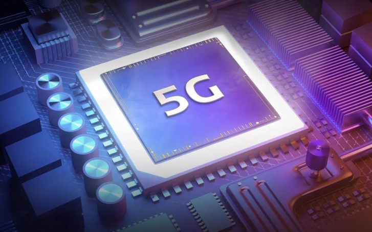 MediaTek تستعد لكشف النقاب عن شريحة مودم 5G لاحقا هذا الشهر