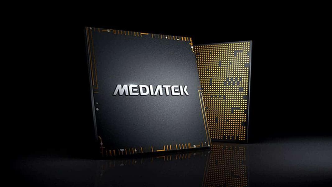 صورة Mediatek تستعد لإطلاق رقاقة بدقة تصنيع 4 نانومتر في نهاية 2021