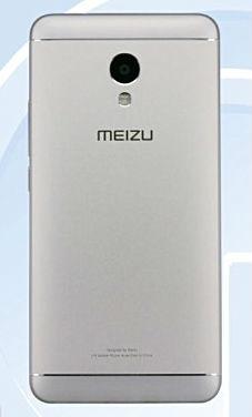 Meizu-M5S-leak