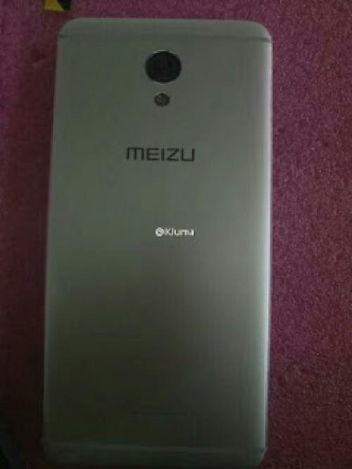 meizu-x-leak