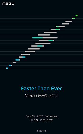 Meizu-teaser-MWC2017