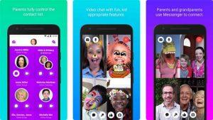 Messenger-Kids-screenshot-840x472